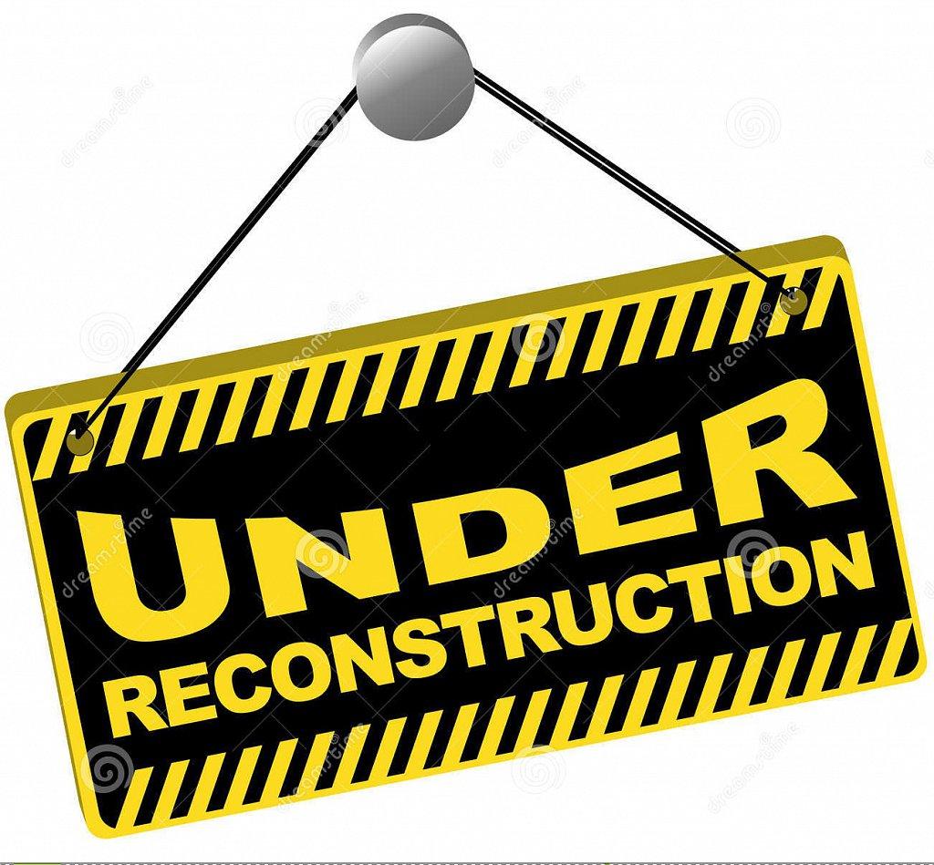 rekonstruktcii-vniz-17967084.jpg